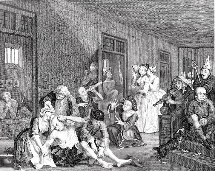 Amusement : Création d'une perruque à la mode du XVIIIè siècle - Page 2 Rp810