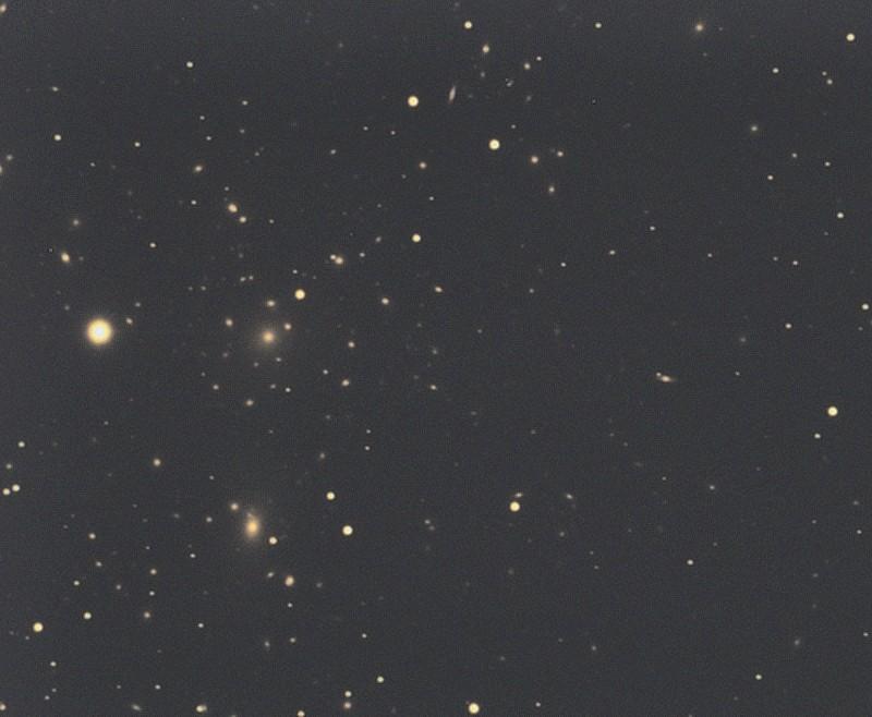Balade galactique.... Amas_d10