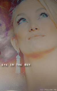 Zoya doboza - Page 2 Kate410