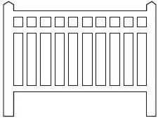 [ARCHITECTURE ET PASSION] Le fil du constructeur - Page 8 Acc96_10