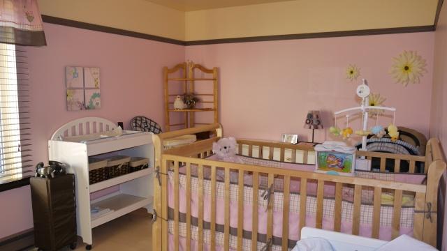 photos des chambres nos espoirs... P1020711