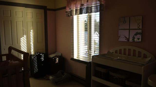 photos des chambres nos espoirs... P1020712