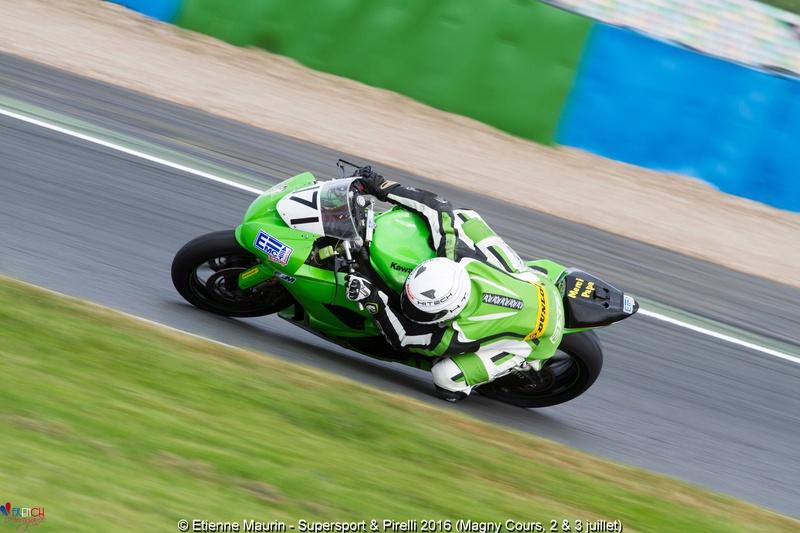 [Pit Laners en course] Pierre Sambardier (Championnat de France Supersport) - Page 9 171_3110