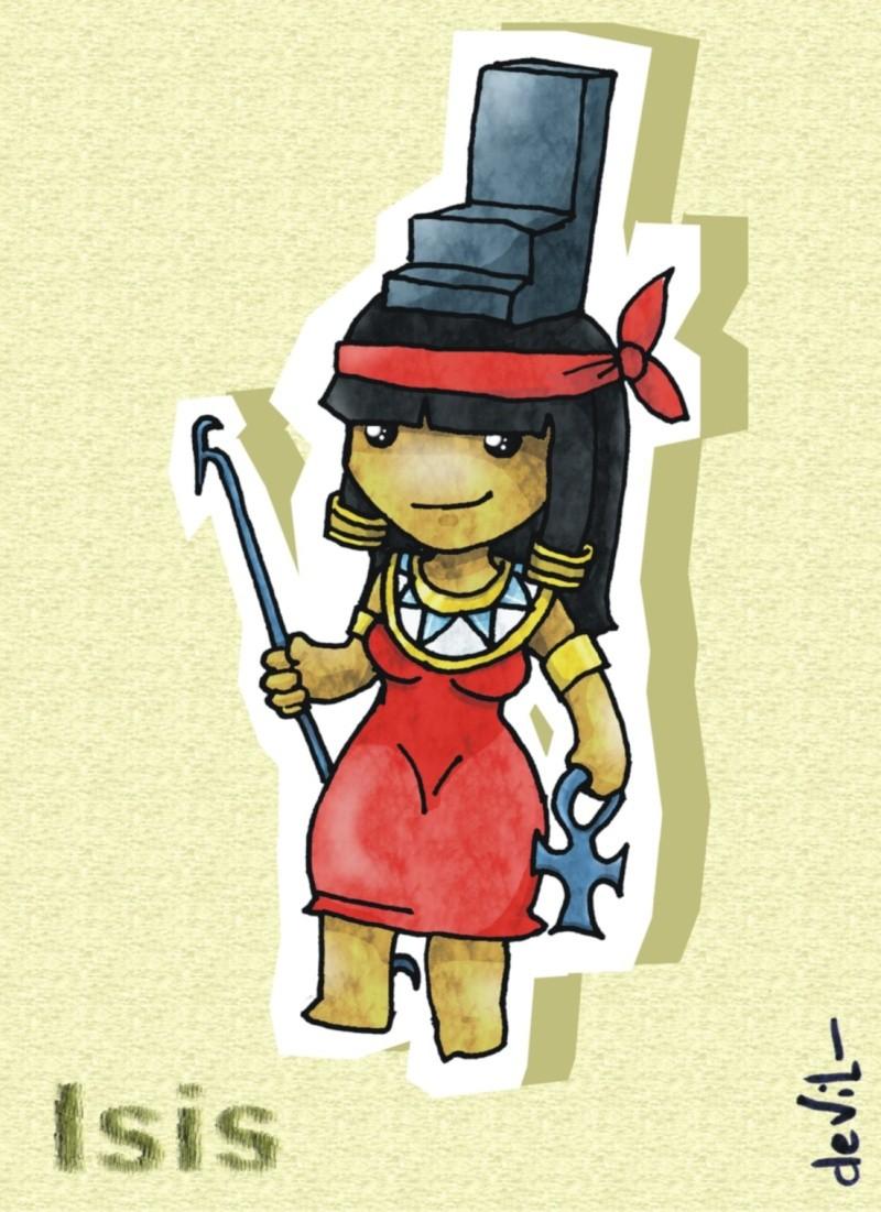 Les petites affaires d'OUTCHY~♥ - Page 13 Isis_c10