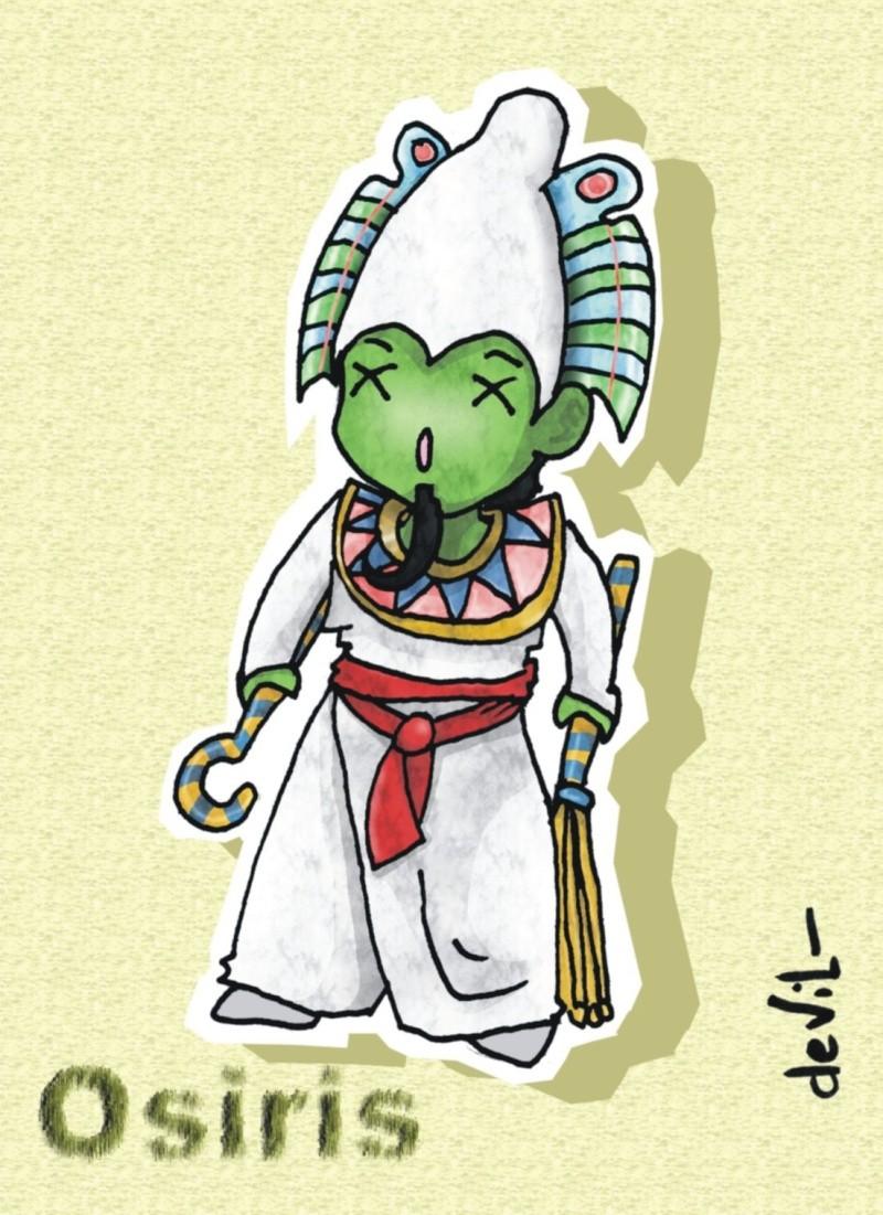 Les petites affaires d'OUTCHY~♥ - Page 13 Osiris10