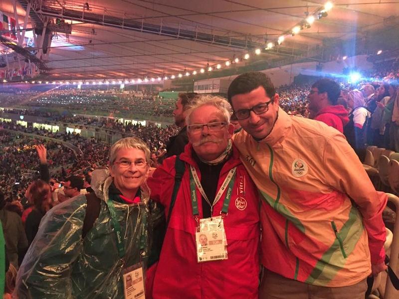 info Rio 2016 14051710