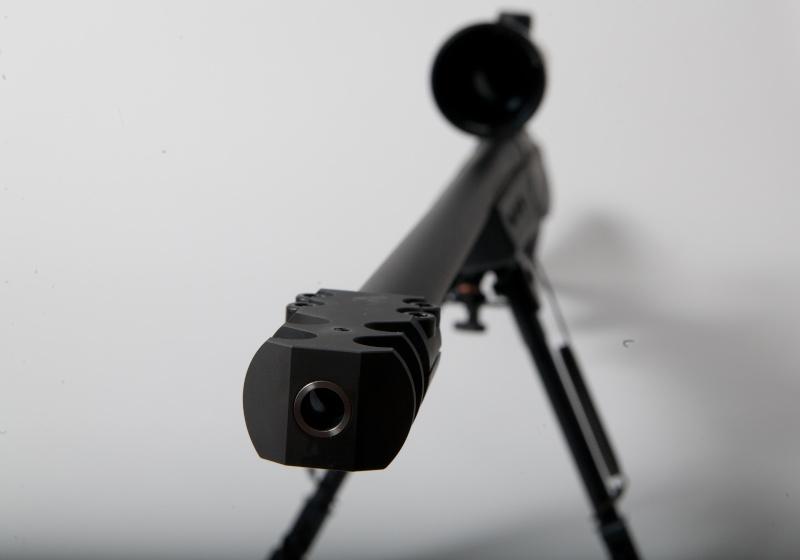 Remington 700 version 2 Img_0812