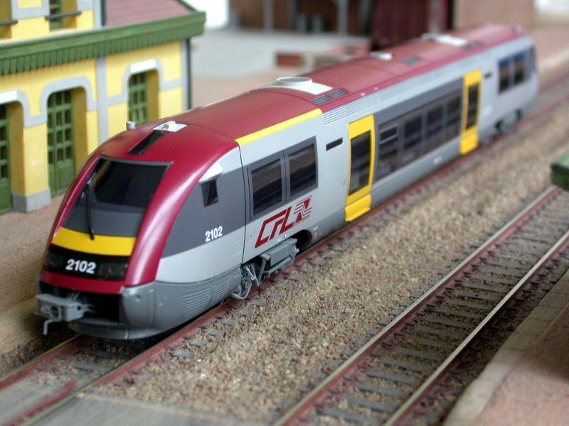 CFL Série 2100  Hj_20210