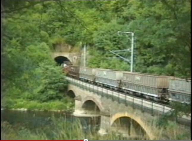 Réseau du forum : Goebelsmühle au HO - Page 3 Tunnel10