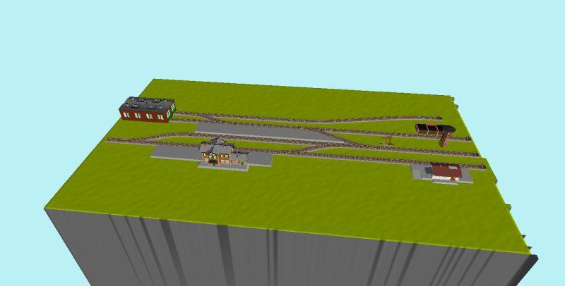 mon projet de gare terminus belge Vue_da11