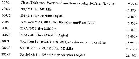 CFL Westwaggon Z200 Westwa11