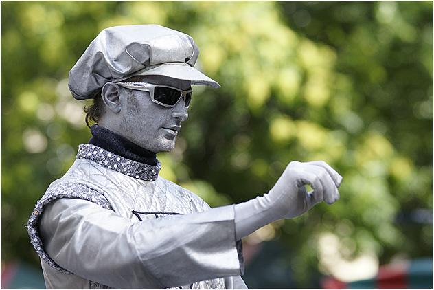 Statue vivante _dsc1512