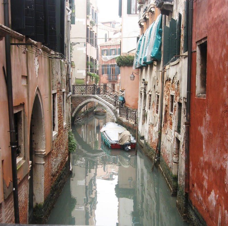 Voyage à Venise [INDEX 1ER MESSAGE] - Page 7 Venise10