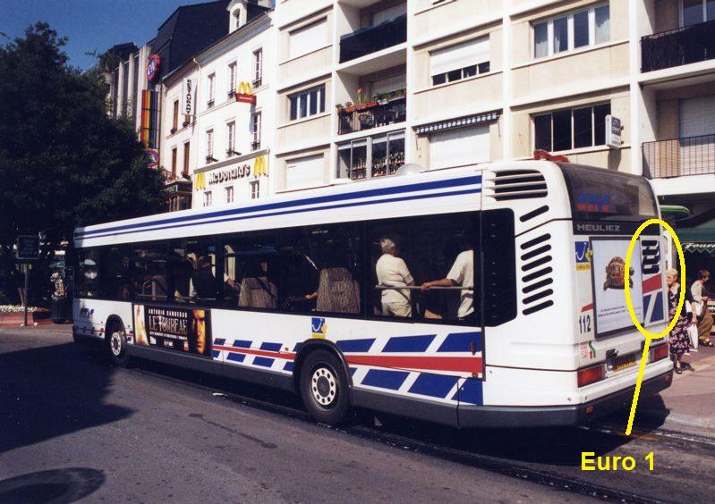 [Matériel roulant] Réforme des GX 317 Euro 1 Heulie10