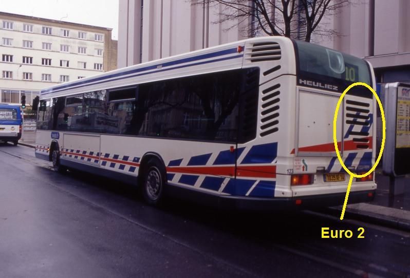 [Matériel roulant] Réforme des GX 317 Euro 1 Heulie11