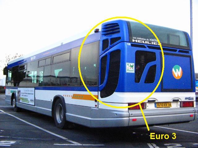 [Matériel roulant] Réforme des GX 317 Euro 1 Heulie12