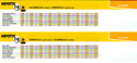 Fiche travaux et déviations sur les lignes Twisto - Page 5 14_sam10
