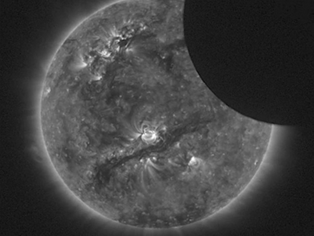 ECLIPSE A OBSERVER... - Page 2 Proba_10