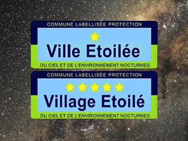 EVENEMENTS AUTOUR DE L'ASTRONOMIE Villes10