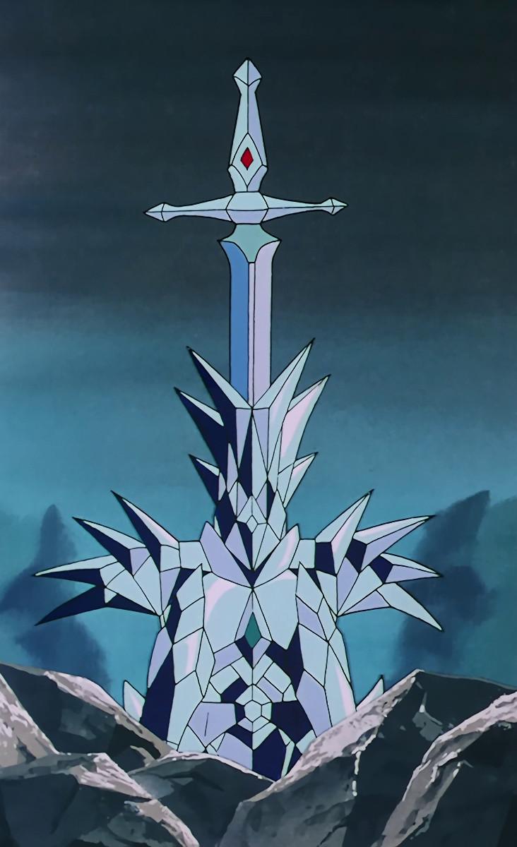 Odin Odin0411