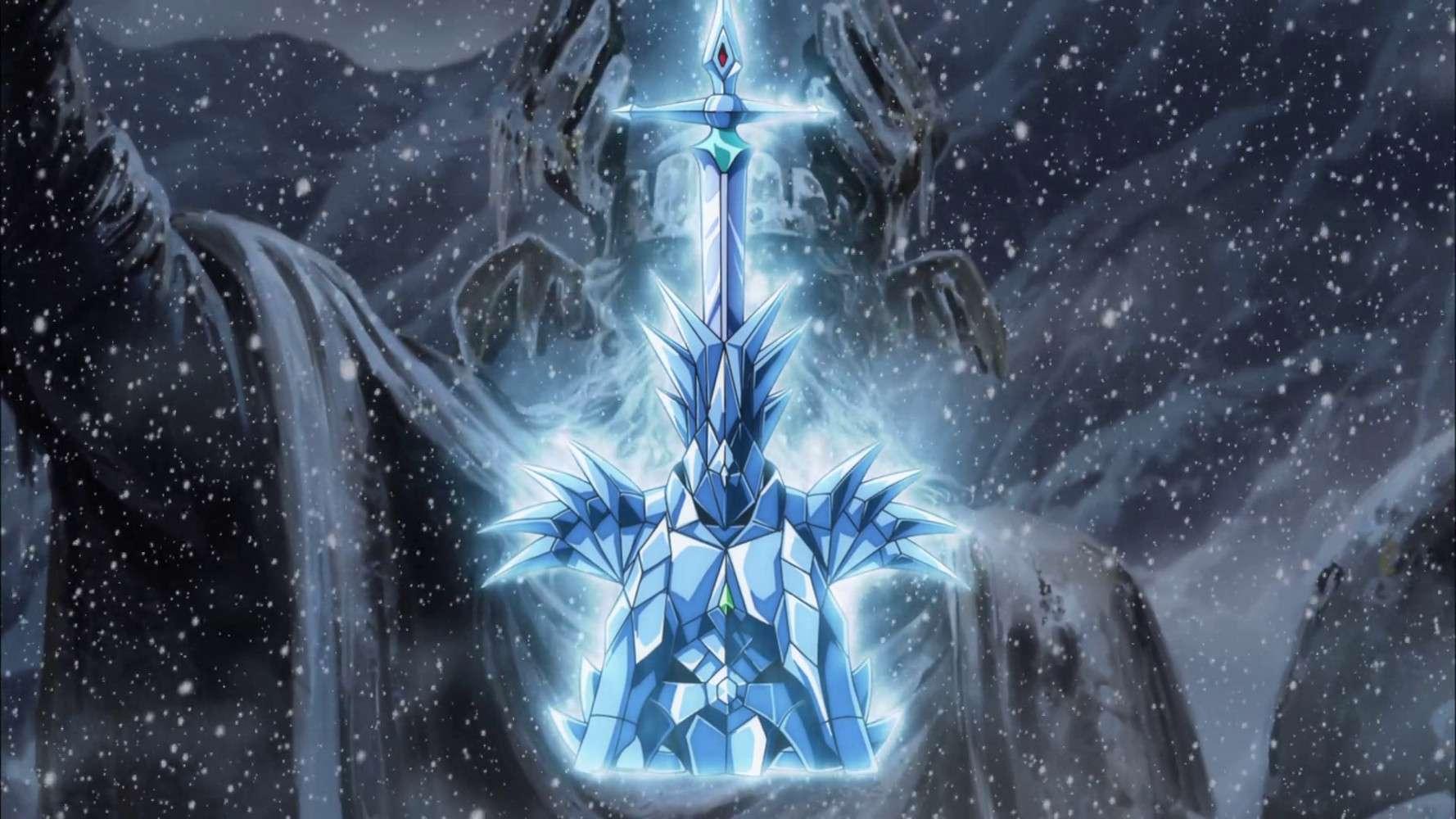 Odin Odin0413