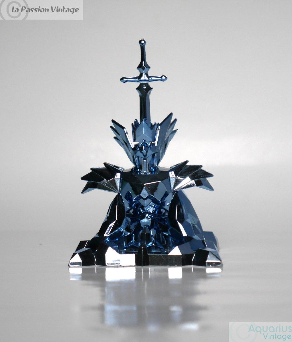 Odin Odin0510