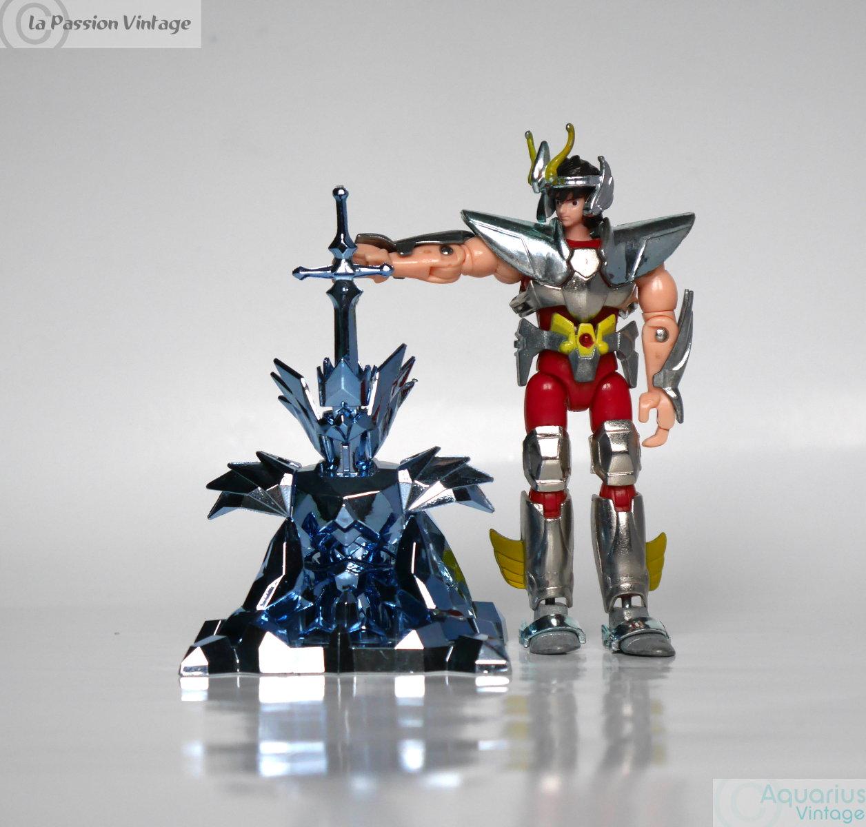 Odin Odin0619