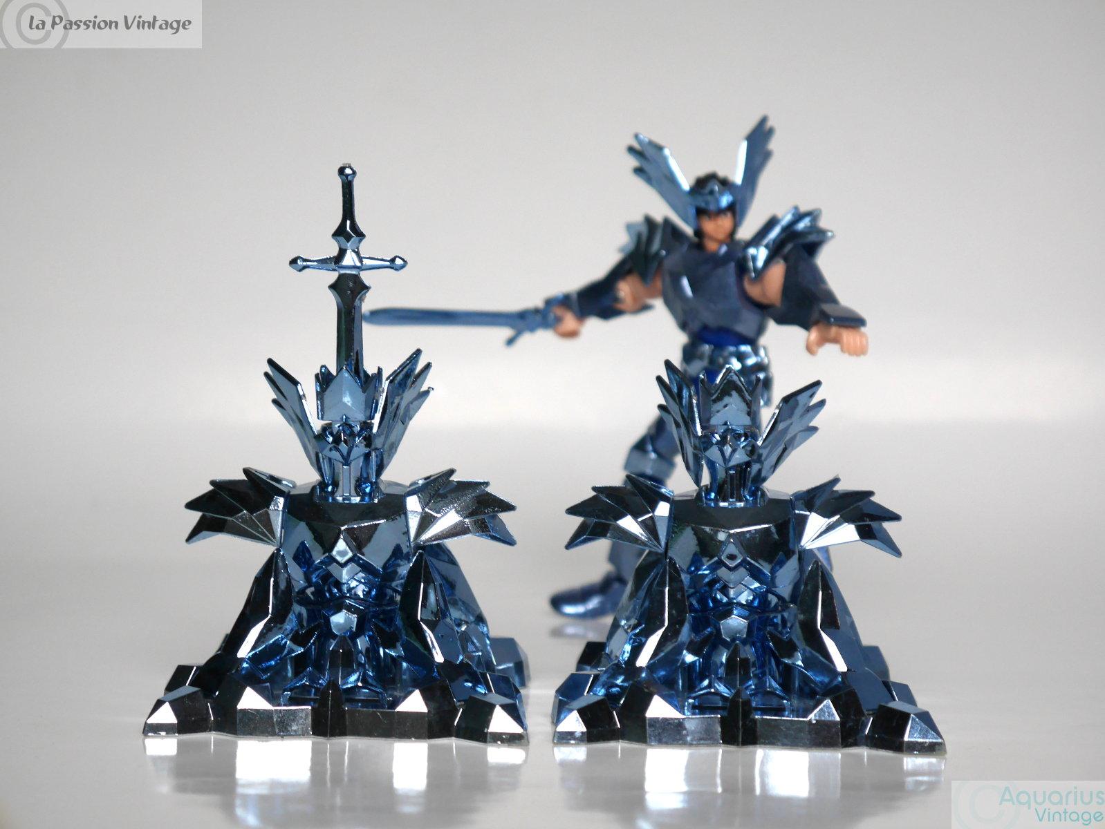 Odin Odin2010