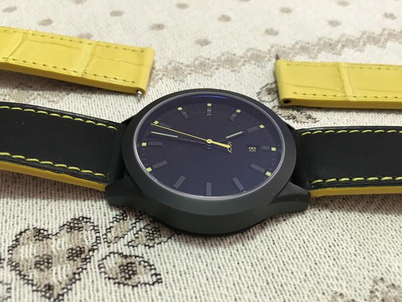 Les bracelets Akrone ... photos des belles idées que vous nous avez demandées ;) Image22