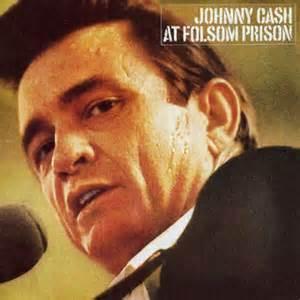 Johnny CASH Thca4g10