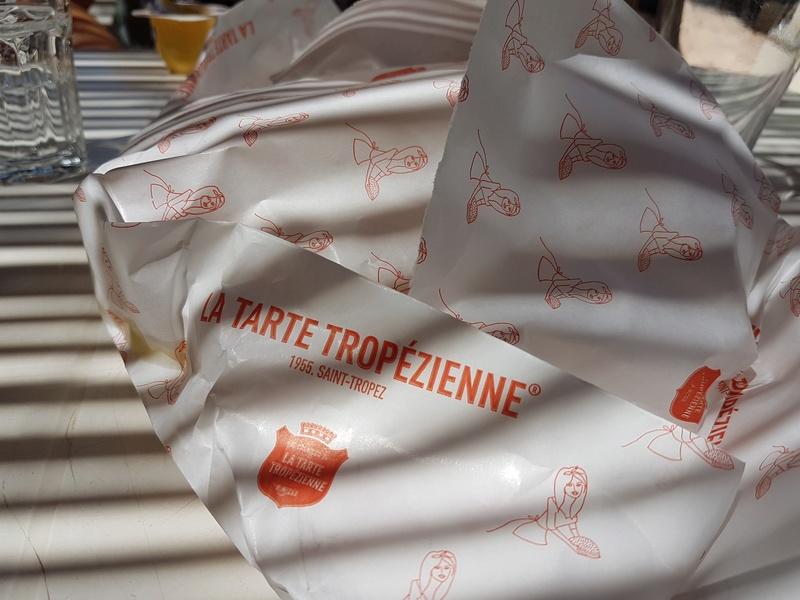 La Pâtisserie - Page 7 20160840