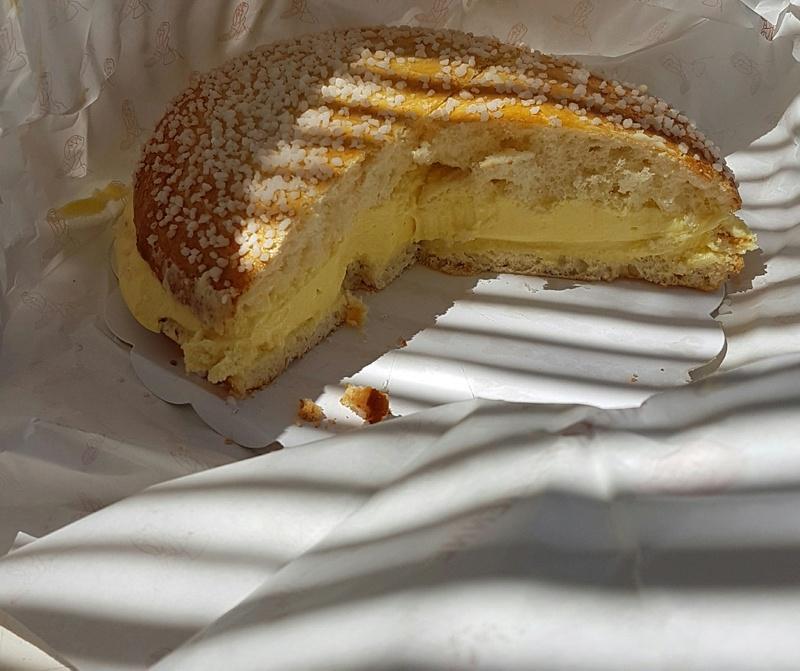 La Pâtisserie - Page 7 20160841