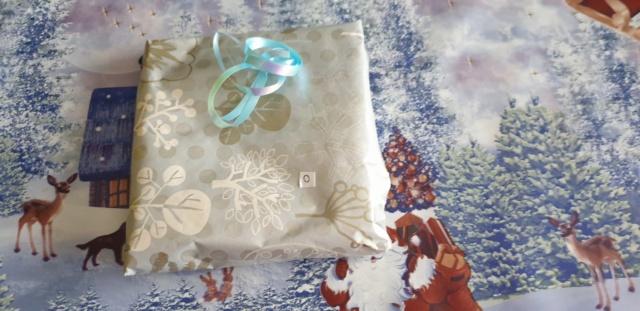 Père Noël Surprise édition 2020 : les inscriptions sont ouvertes - Venez jouer avec nous - Page 3 20201238