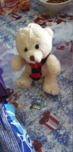 Père Noël Surprise édition 2020 : les inscriptions sont ouvertes - Venez jouer avec nous - Page 3 20201242