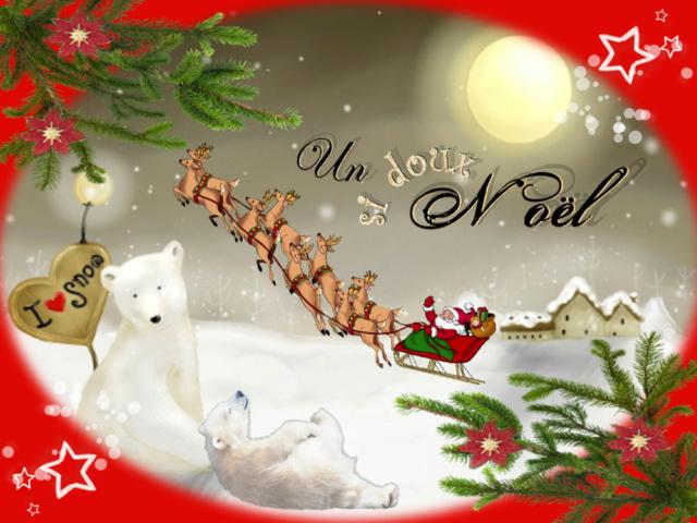Père Noël Surprise édition 2020 : les inscriptions sont ouvertes - Venez jouer avec nous - Page 3 214310