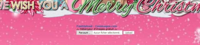 Père Noël Surprise édition 2020 : les inscriptions sont ouvertes - Venez jouer avec nous - Page 6 Forum10
