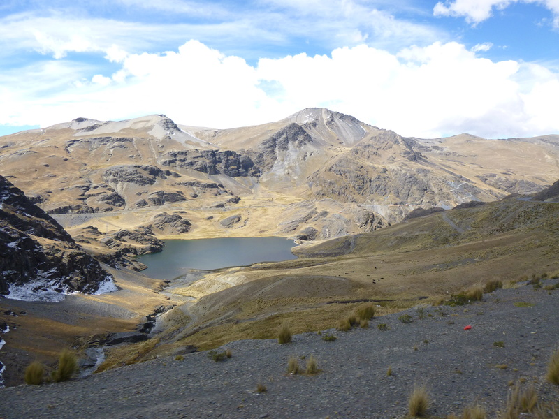 Bolivie 04_210