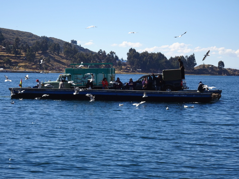 Bolivie Dsc02212