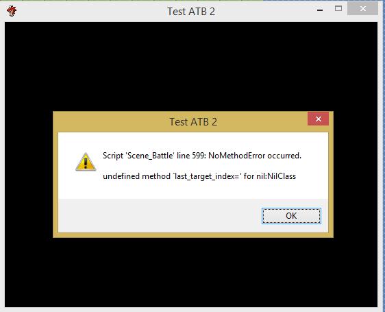 Jauge ATB pour LNX Battle Captur19