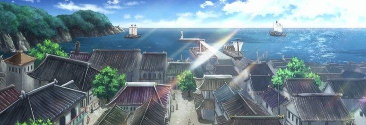 [Marutagoya ~ The Spirit of Taki ! Team Kogane Maruta10