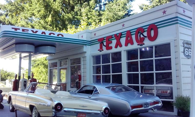Station Texaco estimée terminee - Page 7 20160843