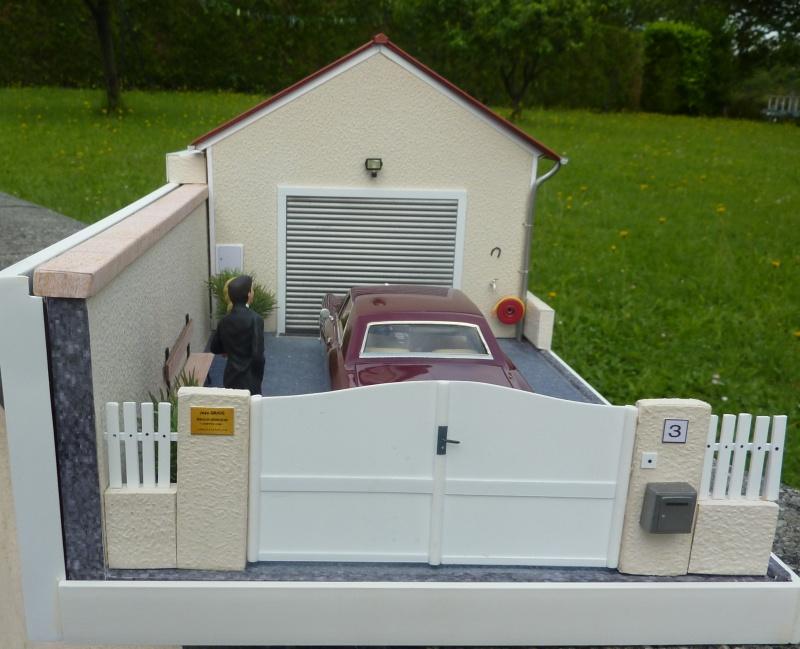 l'entrée garage du Docteur Fabre  P1360211