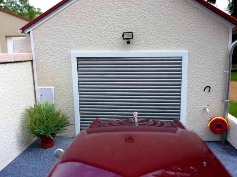 l'entrée garage du Docteur Fabre  P1360215