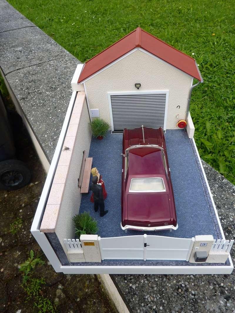 l'entrée garage du Docteur Fabre  P1360219