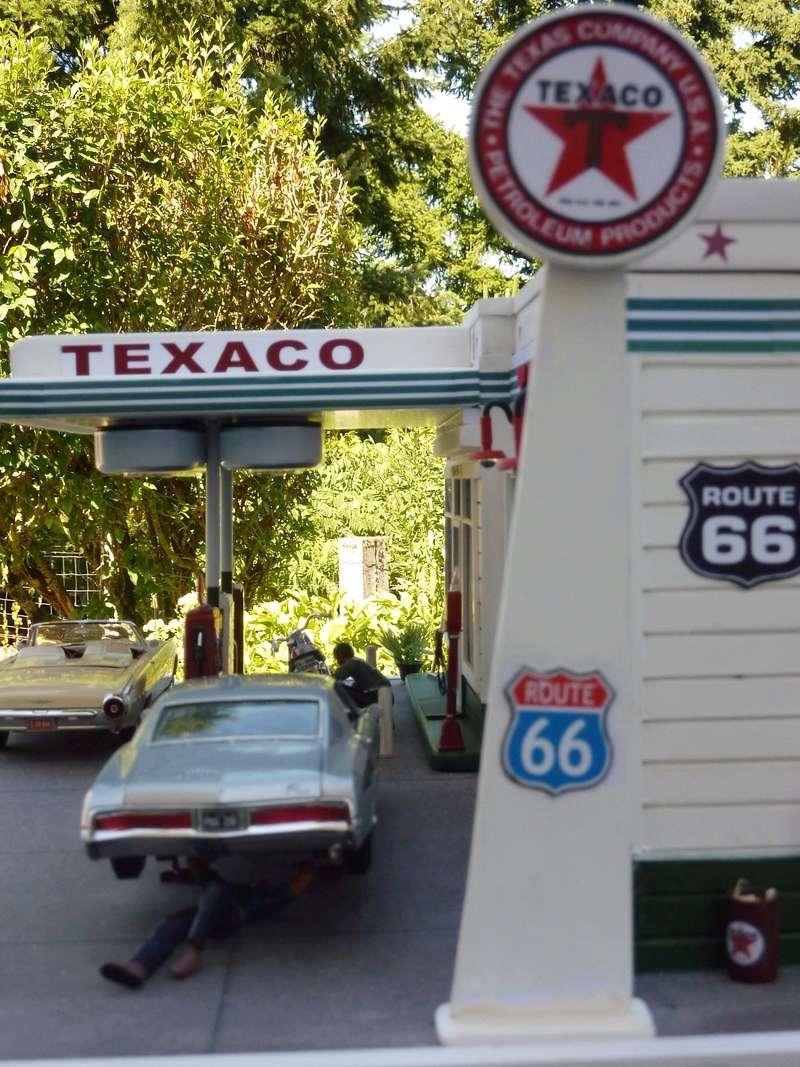 Station Texaco estimée terminee - Page 7 Statio27