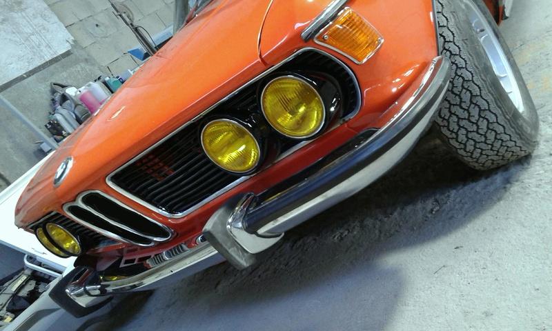BMW 3.0L si (restauration) - Page 6 Citrou10