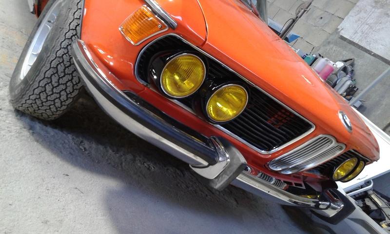 BMW 3.0L si (restauration) - Page 6 Citrou11