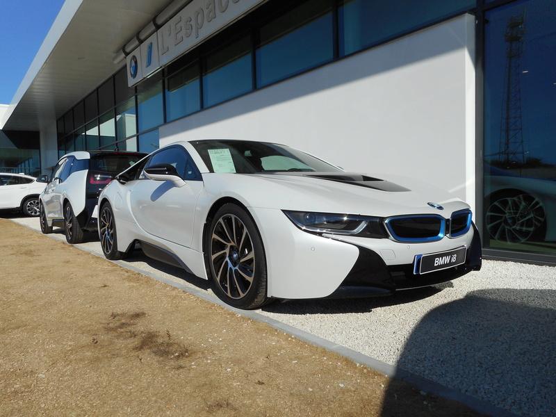 BMW i8 Dscn3713