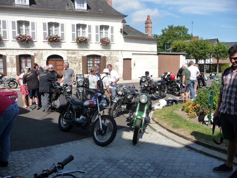 La Normandie,son soleil...............ses Vincent P1140615