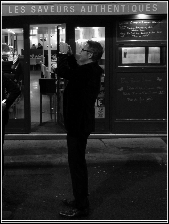 Adieu Laurent aka Noodia... Img_8710